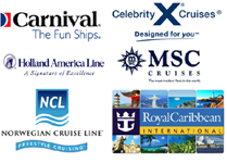 Cruise Flyer Info